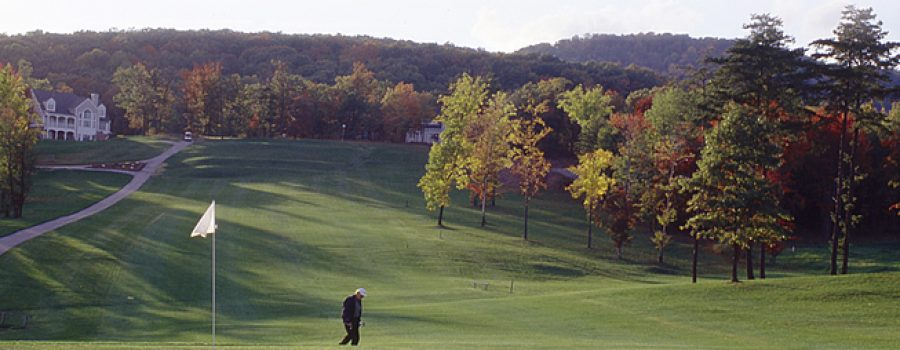 The Woods to hold 3rd Annual Tournament of Champions